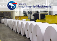 Imprimerie Nationale