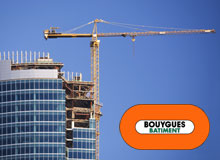 Bouygues Batiments